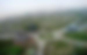Envios a Afganistan baratos