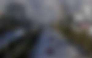 Envios a Afganistan Express