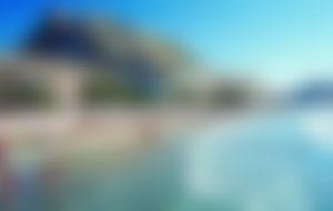 Envios a Alicante baratos