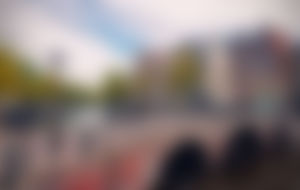 Envios a Amsterdam baratos