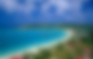 Envios a Anguilla baratos