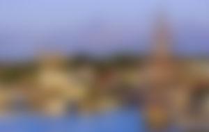 Envios a Antigua y Barbuda Express