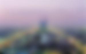 Envios a Arabia saudi baratos