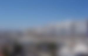 Envios a Argel baratos