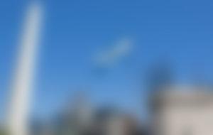 Envios a Argentina baratos