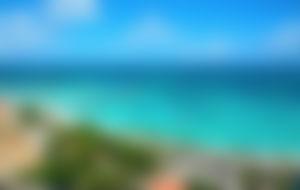 Envios a Aruba baratos
