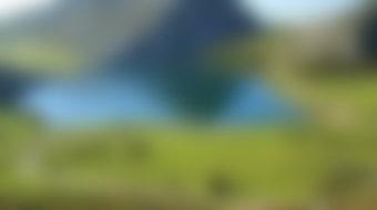 Envios a Asturias baratos