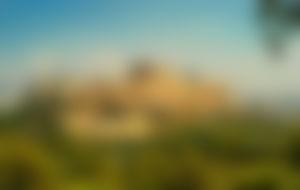 Envios a Atenas baratos