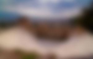 Envios a Atenas Express
