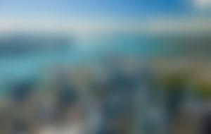 Envios a Auckland baratos