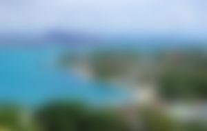Envios a Auckland Express
