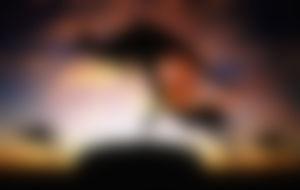 Envios a Australia Express