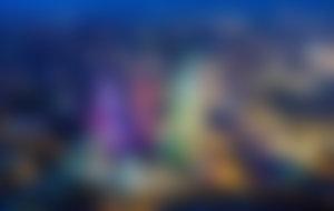 Envios a Azerbaiyán baratos