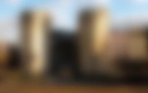 Envios a Badajoz baratos