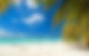 Envios a Bahamas baratos