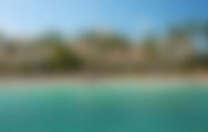 Envios a Bahamas Express