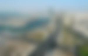 Envios a Bahrein baratos