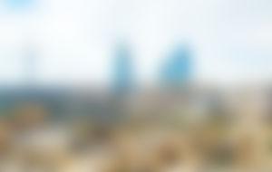 Envios a Bakú baratos
