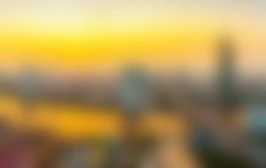 Envios a Bangkok baratos
