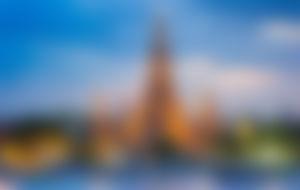 Envios a Bangkok Express