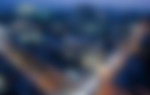 Envios a Bangladesh Express