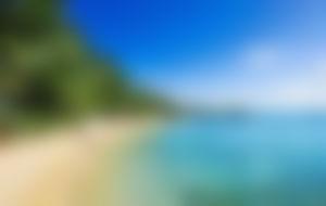 Envios a Barbados baratos