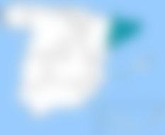 Envios a Barcelona Express