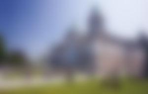 Envios a Belfast baratos
