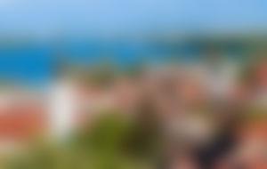 Envios a Belgrado baratos