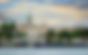 Envios a Belgrado Express