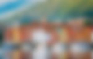 Envios a Bergen baratos