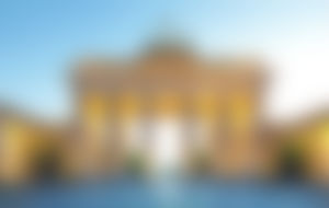 Envios a Berlin baratos