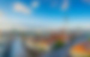 Envios a Berlin Express