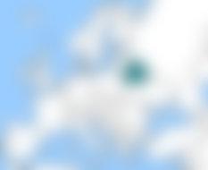 Envios a Bielorrusia Express