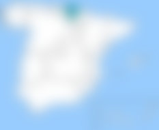 Envios Provincia de bilbao