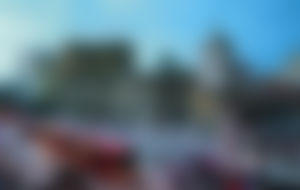 Envios a Bogotá baratos