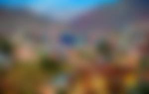Envios a Bolivia Express