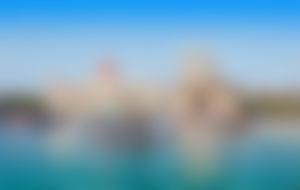 Envios a Bombay baratos
