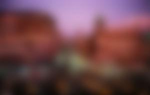 Envios a Bombay Express