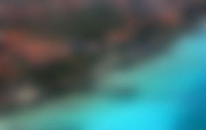 Envios a Bonaire baratos