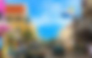 Envios a Bonaire Express