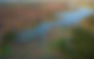 Envios a Botswana baratos