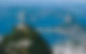 Envios a Brasil baratos