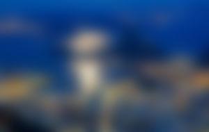 Envios a Brasil Express