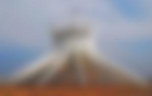 Envios a Brasilia Express