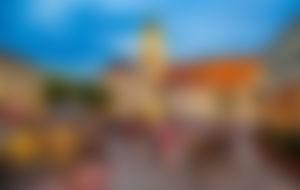 Envios a Bratislava baratos