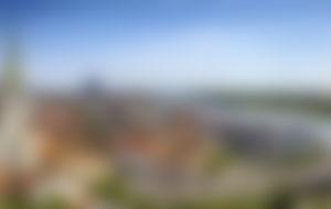 Envios a Bratislava Express