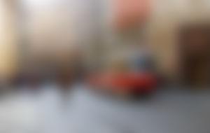 Envios a Brno baratos