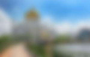 Envios a Brunéi baratos