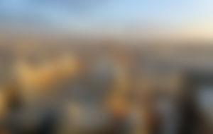Envios a Bucarest baratos